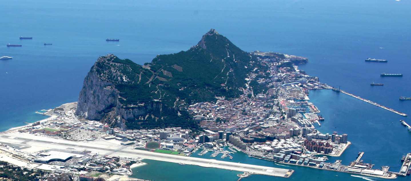 gibraltar official rock tours gibraltar guided tours